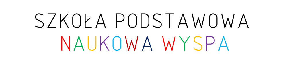 logo_szk